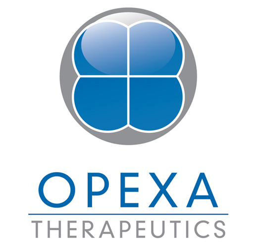 Opexa-Therapeutics